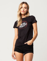 Metal Mulisha Free Womens Tee