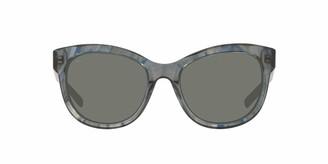 Costa del Mar Women's Bimini Square Sunglasses