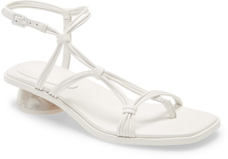 Imagine by Vince Camuto Lona Strappy Sandal