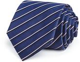 BOSS Triple Track Stripe Classic Tie