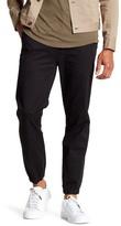 Helmut Lang Elastic Cuff Trouser