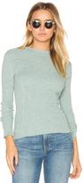 360 Sweater Eleni Sweater