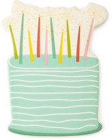 Cotton Colors Sparkle Cake Mini Attachment
