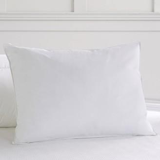 Pottery Barn Teen Essential Pillow Insert