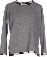 Paule Ka Sweaters - Item 39619432