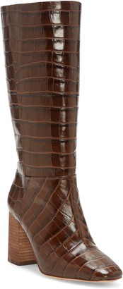 Vince Camuto Risy Knee High Boot