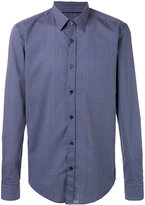 HUGO BOSS Ronni shirt