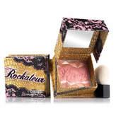 Benefit Cosmetics Rockateur