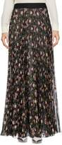 P.A.R.O.S.H. Long skirts - Item 35353701