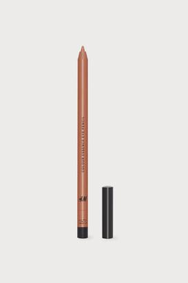 H&M Eyeliner Pencil - Brown