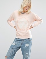 Maison Scotch Sweatshirt