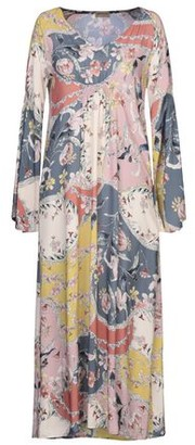 Grazia'Lliani SOON Long dress