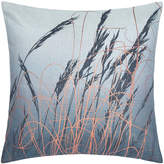 Clarissa Hulse Dusk Printed Cushion
