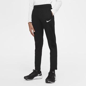 Nike Big Kids' (Boys') Training Pants Sport