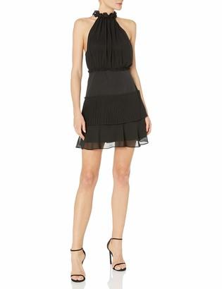 LIKELY Women's Weston Dress