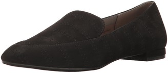 Aerosoles Women's Girlfriend Slip-On Loafer