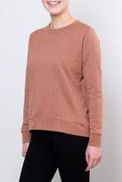 Ichi Dot Sweatshirt