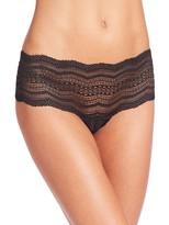Cosabella Ceylon Lowrider Hotpants