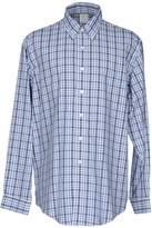 Brooks Brothers Shirts - Item 38657199