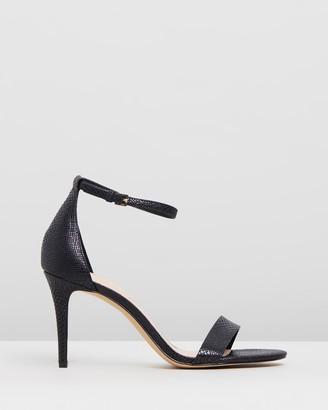 Aldo Piliria Stiletto Heels