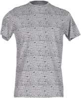 Kaos T-shirts - Item 37928836