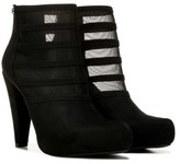 G by Guess Women's Talza Bootie