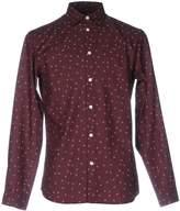 Selected Shirts - Item 38672713