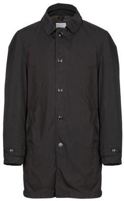 Aspesi Coat