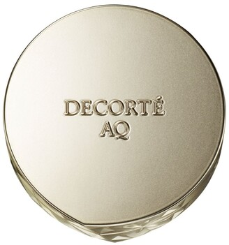 Decorté Aq Eyeshadow