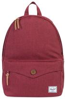 Sydney Medium Backpack