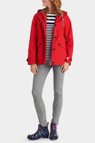 Joules Waterproof Rain Jacket
