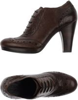 Apepazza Lace-up shoes
