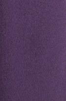 Tory Burch 'Jada' Embellished Wool Sheath Dress