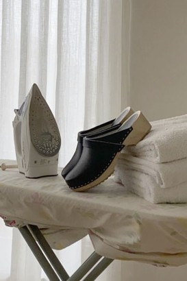 Urban Outfitters Swedish Clog