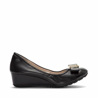 Cole Haan Emory Flat