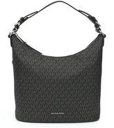 MICHAEL Michael Kors Signature Lupita Large Hobo Bag