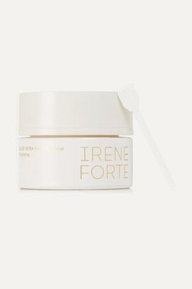 IRENE FORTE + Net Sustain Hydrating Aloe Vera Face Cream, 50ml - one size