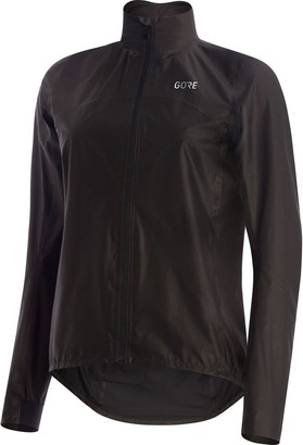 Gore Wear C7 Gore-Tex Shakedry Jacket - Women's