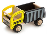 NEW Pintoy Construction Dumper Truck