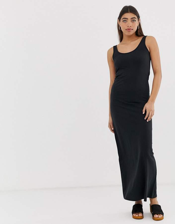 1336f58658f Vero Moda Maxi Dresses - ShopStyle Australia