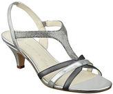 Anne Klein McKay Leather Sandals
