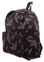 Bioworld Nintendo Zelda Packable Backpack