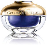 Guerlain Orchidee Imperiale 3rd Generation Cream