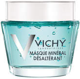 Vichy Laboratoires Quenching Mineral Face Mask