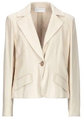 Valentino Roma Suit jacket