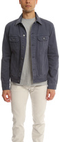 A.P.C. Highway Jacket