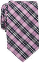Nautica Men's Frensel Plaid Tie