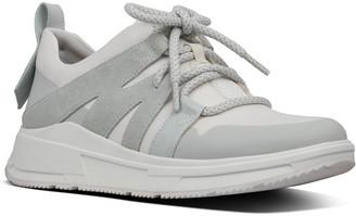 FitFlop Carita Sneaker