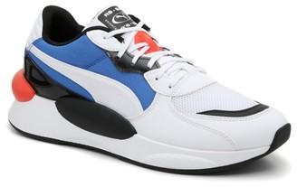 Puma RS 9.8 Fresh Sneaker - Men's