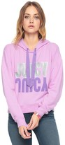 Juicy Couture Juicy Reflection Lounge Pullover